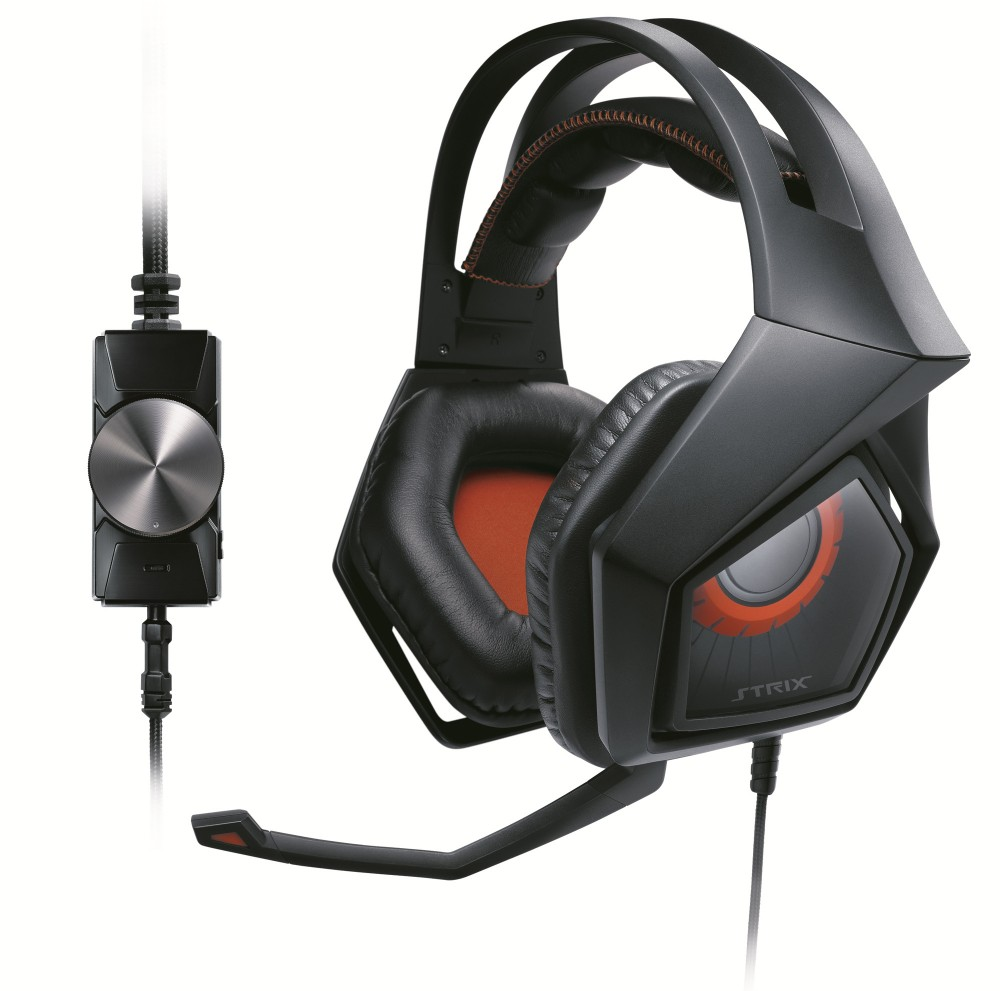 Strix-Pro-gaming-headset-1000x991
