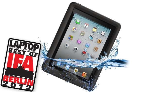 LifeProof-Nuud-Best-of-IFA