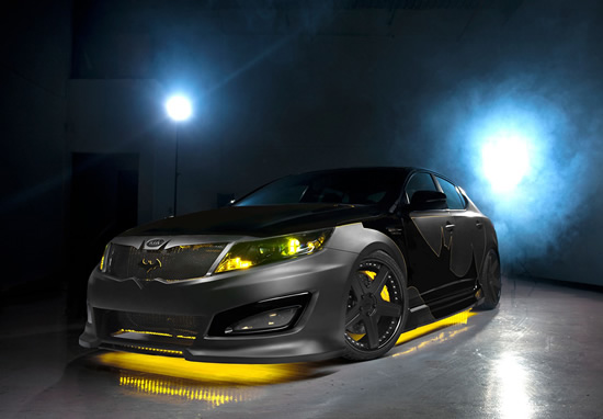 batman-kia-optima-13