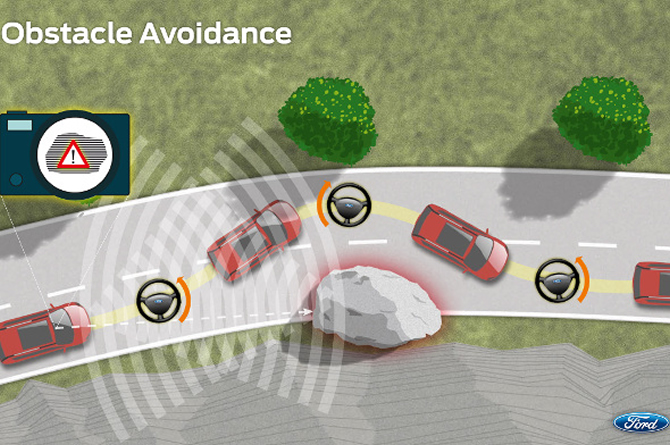 Ford-Obstacle-Avoidance-main