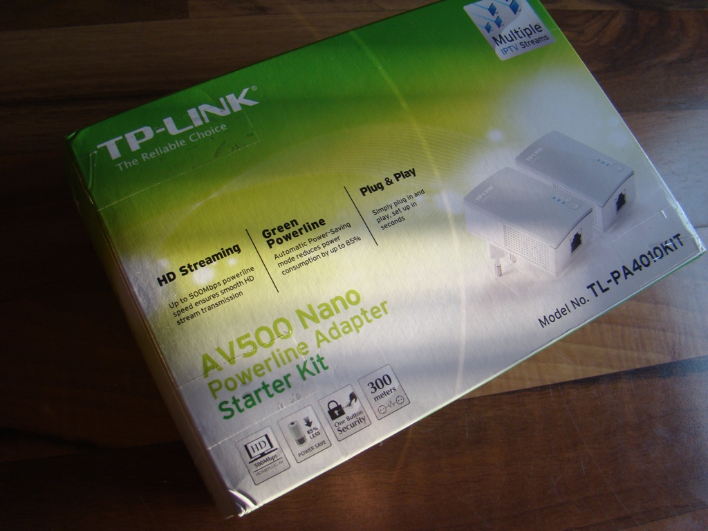 adapter powerline tp-link av500 nano 1 20140106 1888332962