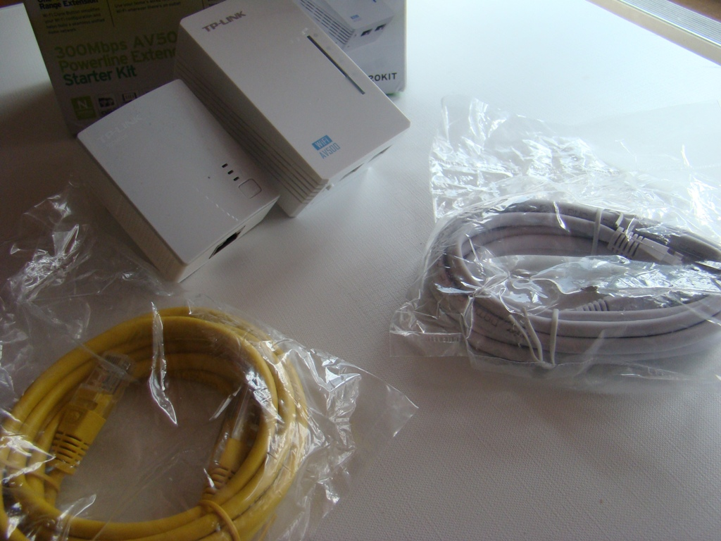 adapter powerline tp-link av500 wifi 2 20140326 1738242337