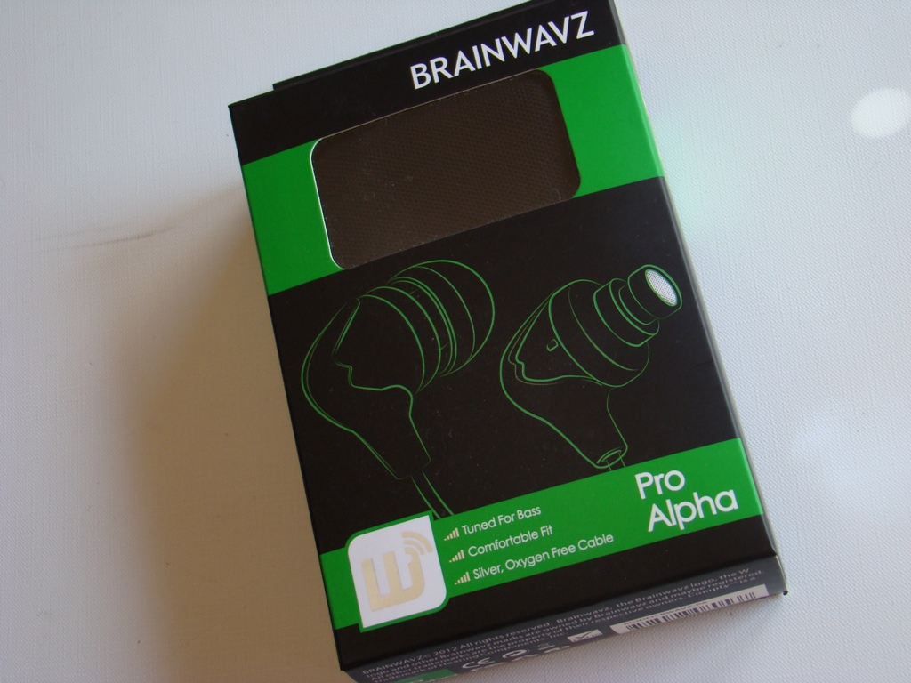 brainwavz proalpha 1 20130626 1085144151