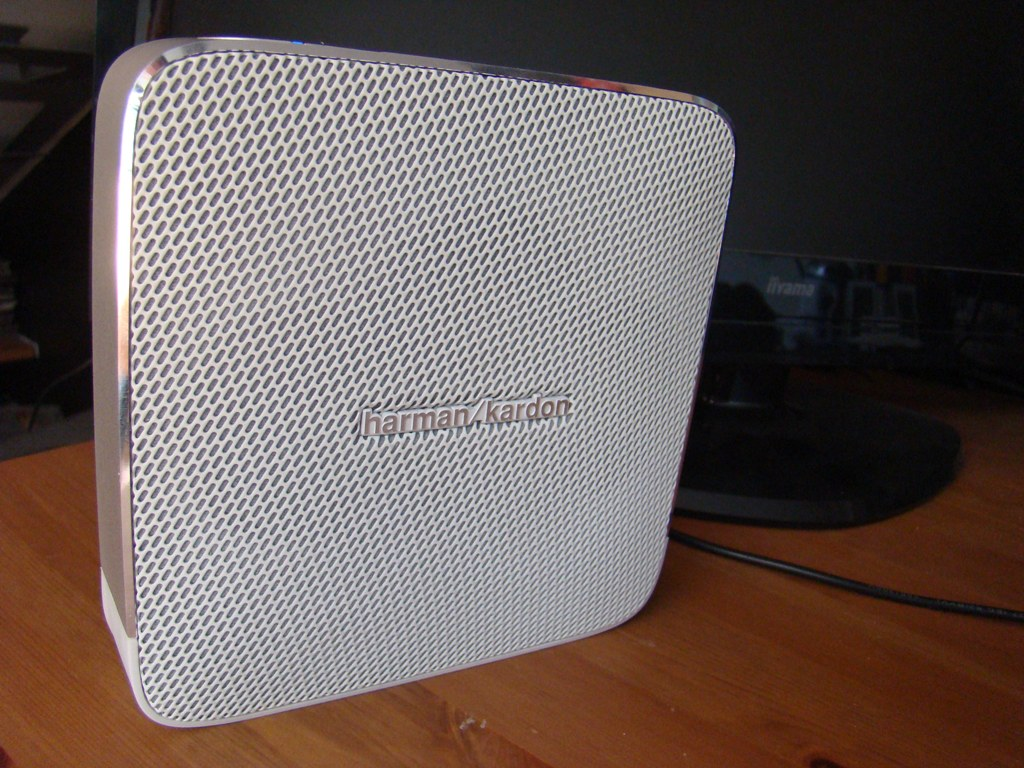 gonik harman kardon esquire 21 20140812 2011536878
