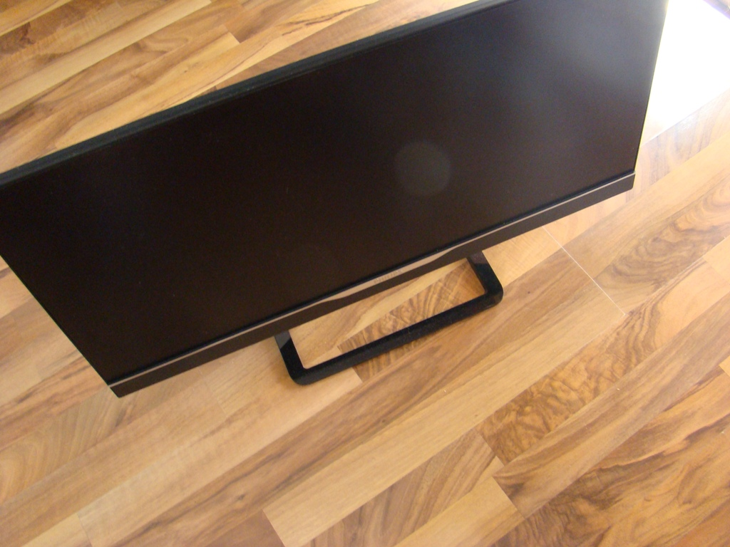 monitor philips 298x4qjab 1 20140714 1371713111