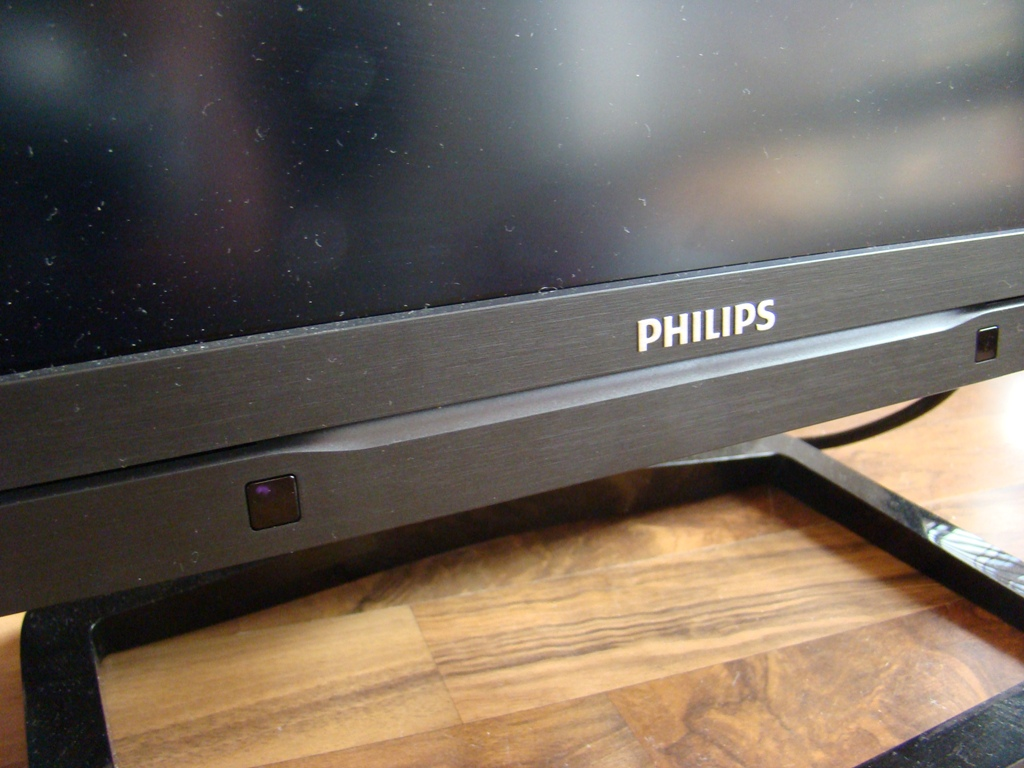 monitor philips quad hd 272c4 2 20131019 1542322558
