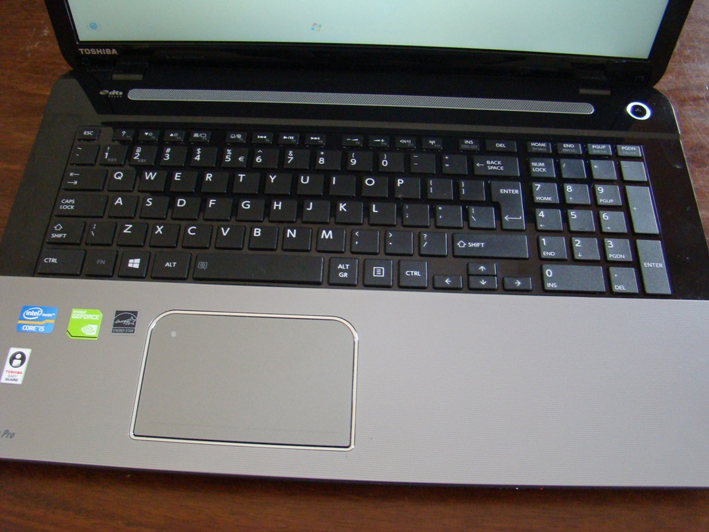 notebook toshiba satellite l70 12 20140718 1304916541