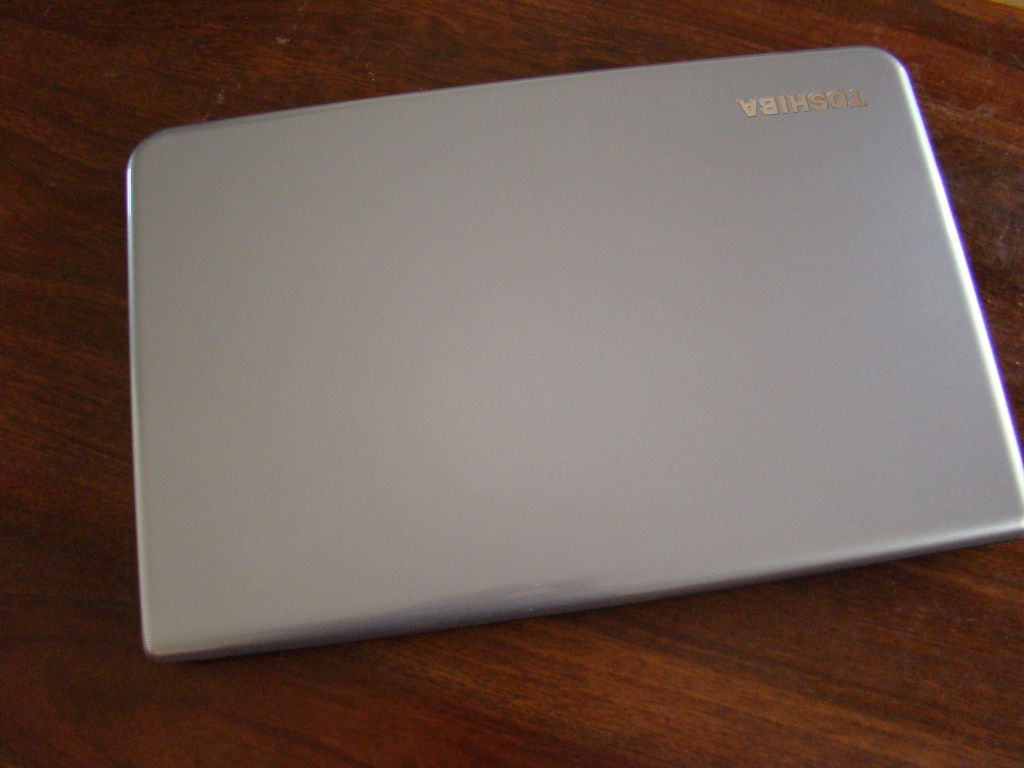 notebook toshiba satellite l70 1 20140718 1370260443