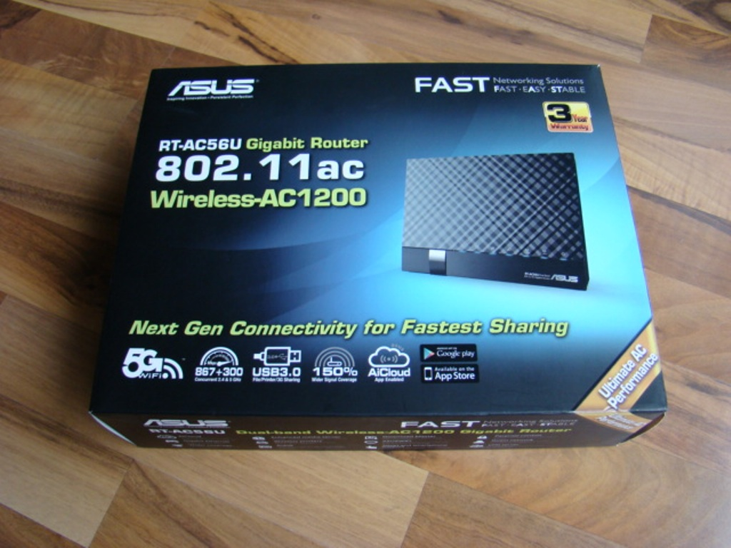 router asus rt-ac56u 2 20131013 1139309963