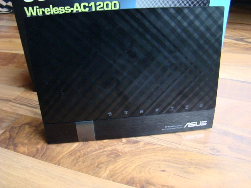 router asus rt-ac56u 4 20131013 1297596110