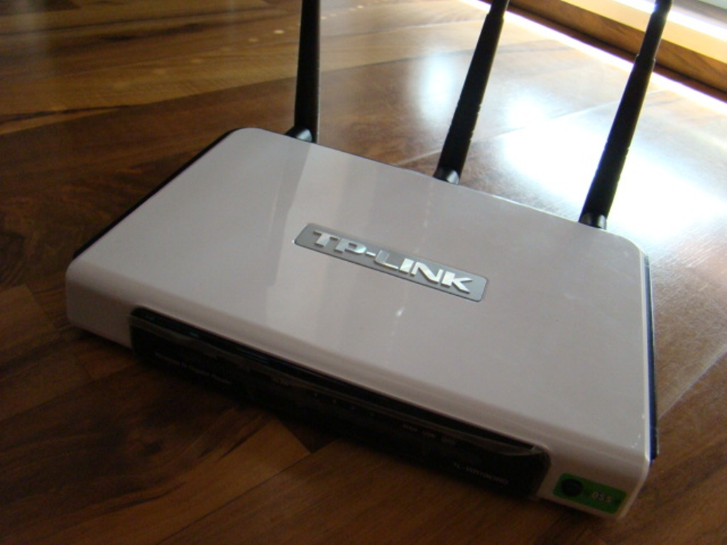 router tp-link wr1043nd 1 20130818 1509641646