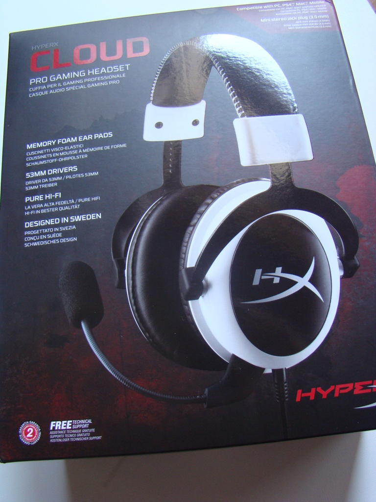 suchawki kingston hyperx cloud 1 20140801 1102298989