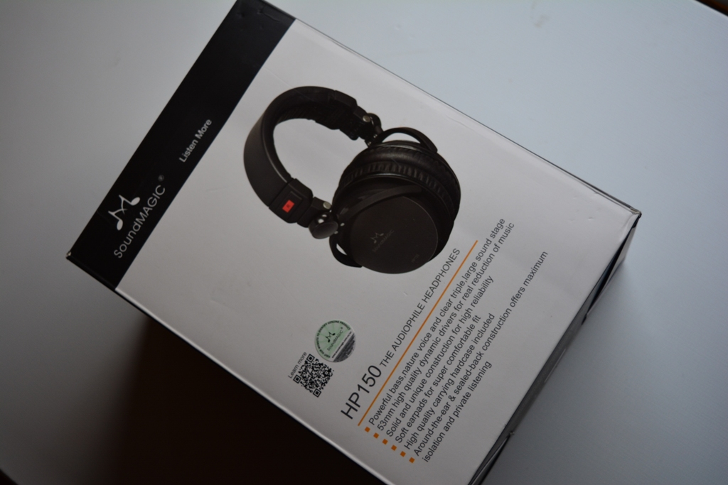 suchawki soundmagic hp150 23 20150204 1709791777