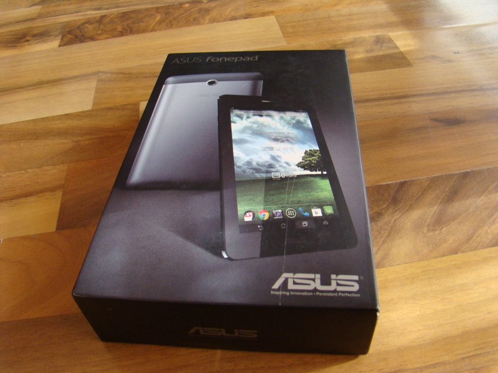 tablet asus fonepad 3 20131116 1885889071
