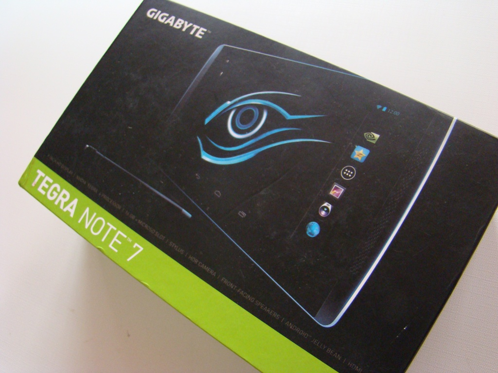 tablet gigabyte tegra note 7 18 20140726 2070855906