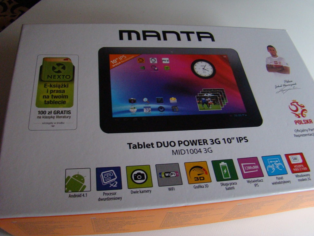 tablet manta duo power 10 3g mid1004 3g 1 20131120 2088575505