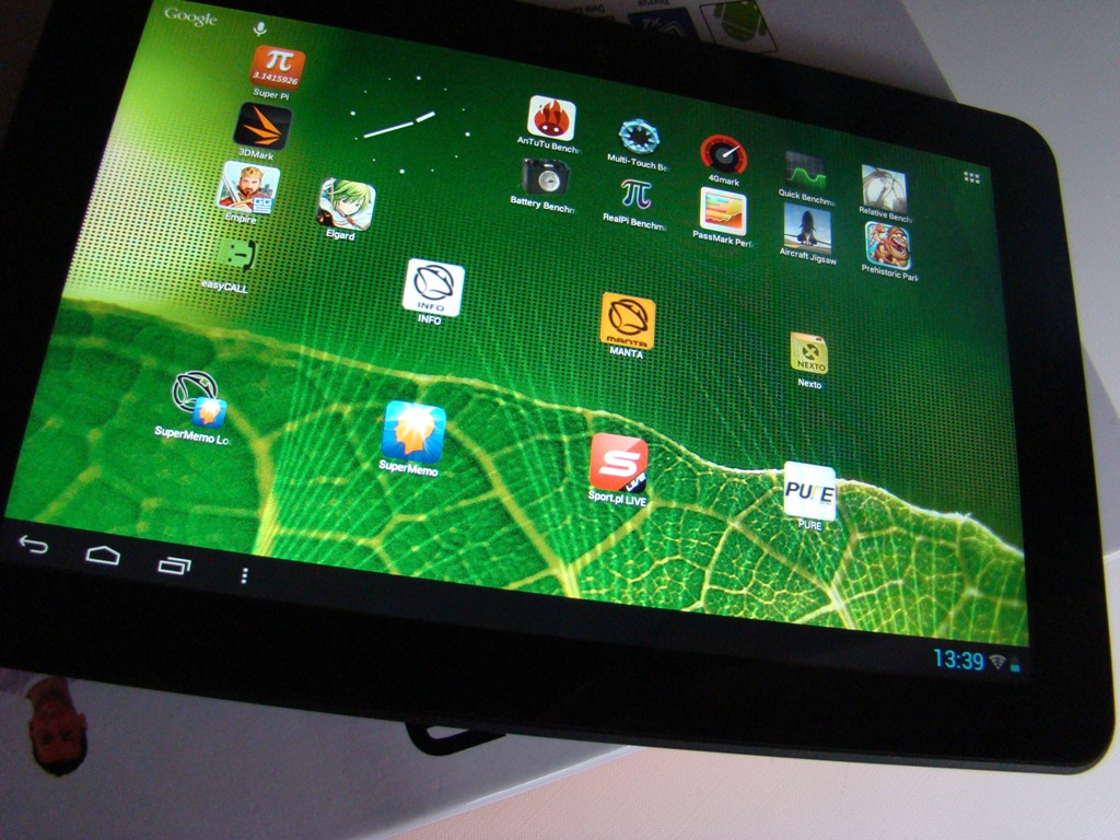 tablet manta duo power 10 3g mid1004 3g 5 20131120 1454314709