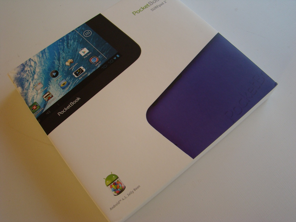 tablet pocketbook surfpad 2 22 20131207 1289830097