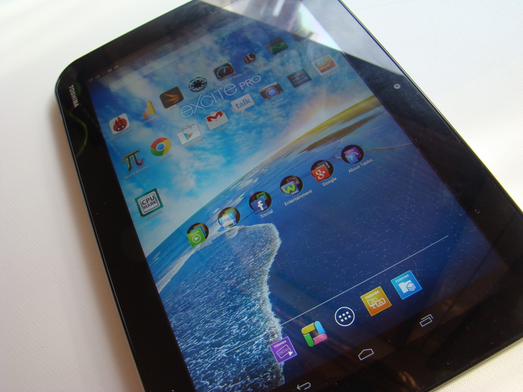 tablet toshiba excite pro at10le 1 20140322 1847976714