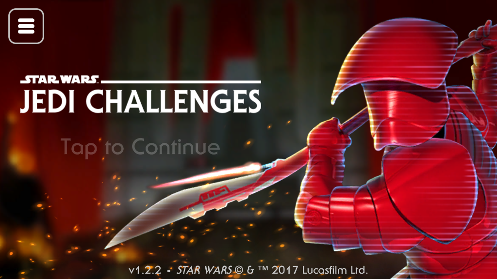 lenovo star wars jedi challenges 32 20180623 1817206401