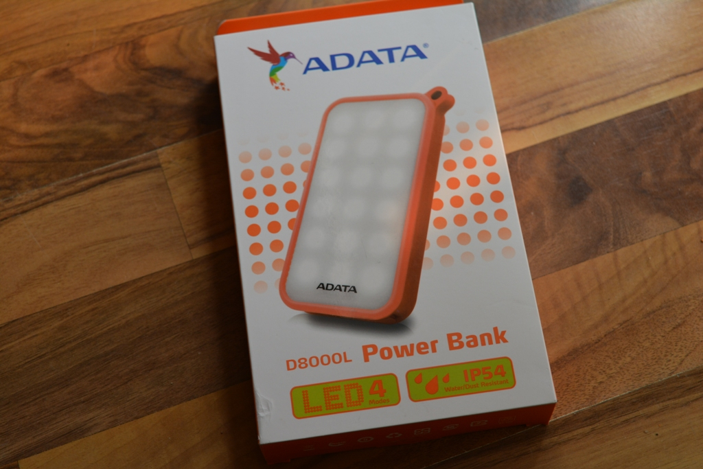 power bank adata d8000l 1 20171017 1499700600