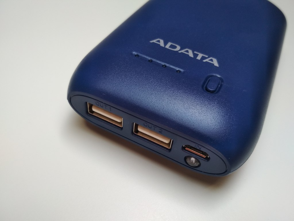 power bank adata p10050 2 20180612 1662420375