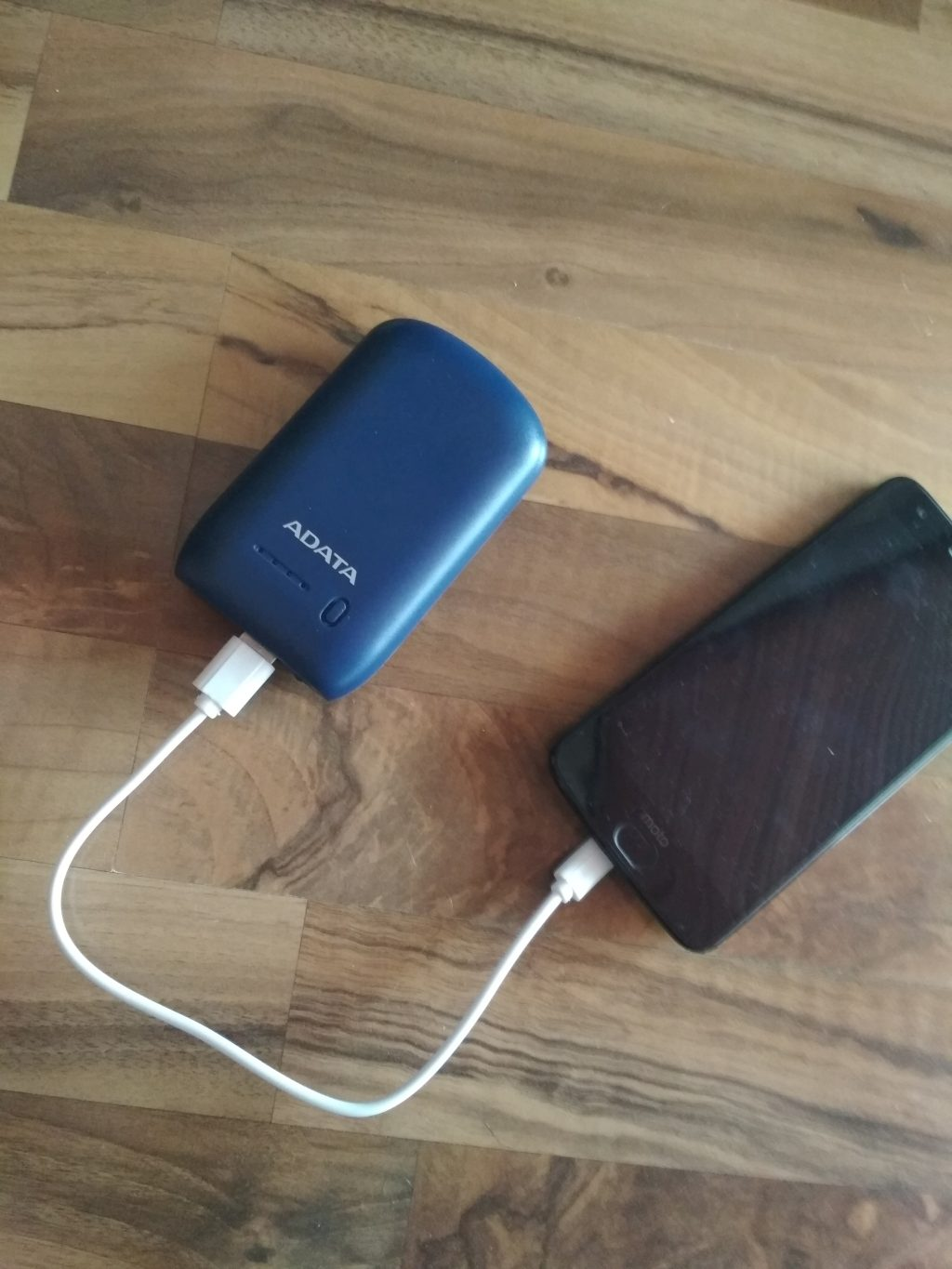 power bank adata p10050 2 20180613 1485887943