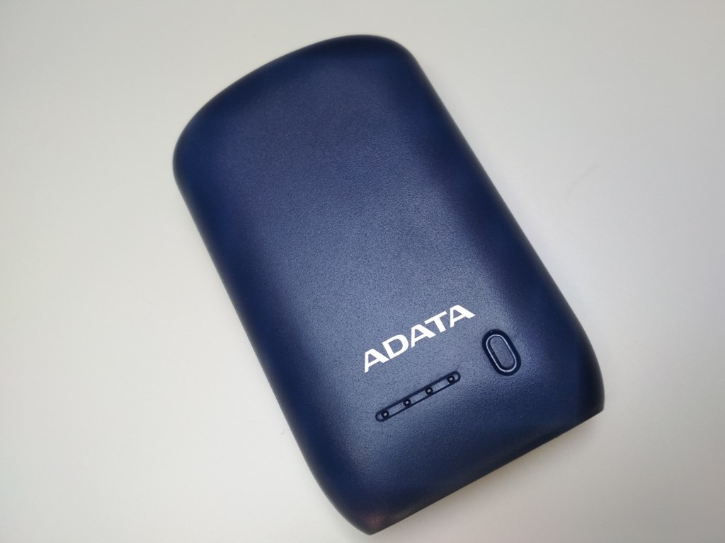 power bank adata p10050 4 20180612 1435855444