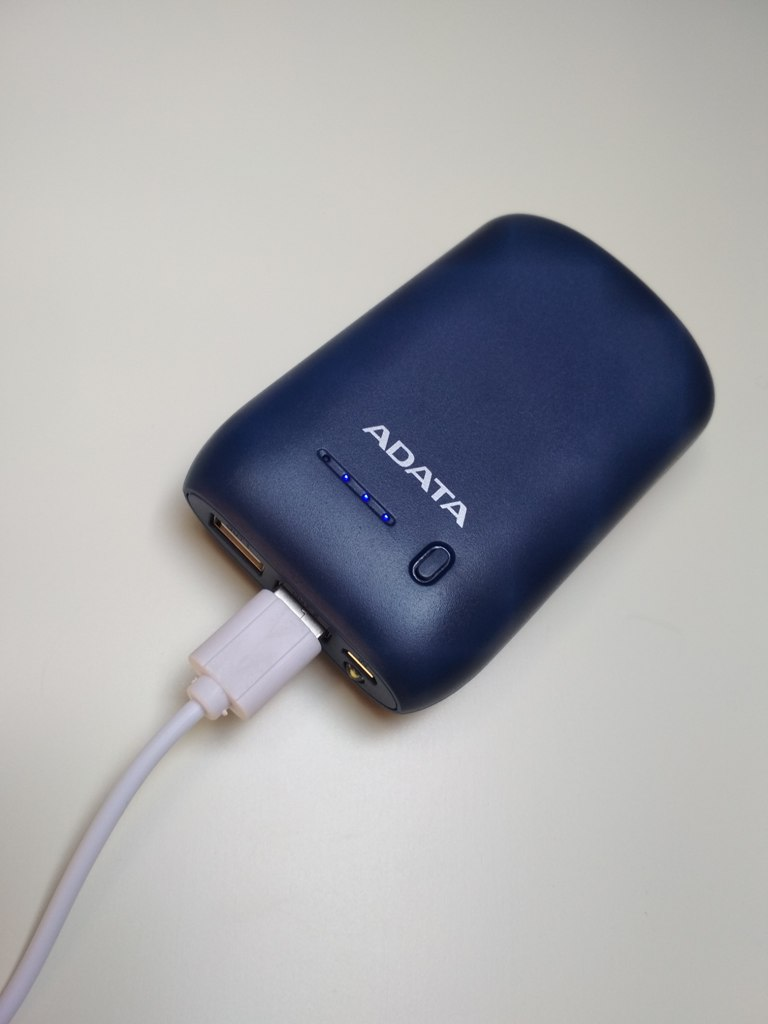 power bank adata p10050 5 20180612 1322834847