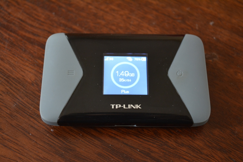 router lte 4g tp link m7310 4 20170606 1078801169