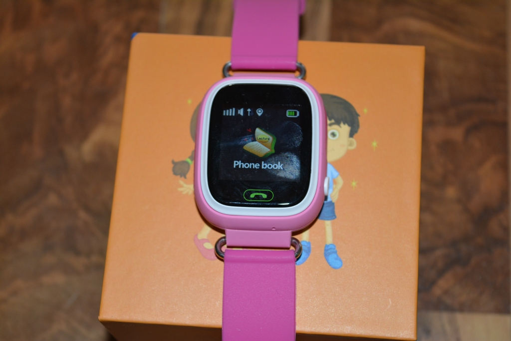 smartwatch calmean child watch touch 11 20170304 1534375741
