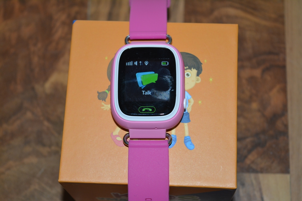 smartwatch calmean child watch touch 12 20170304 1307650210