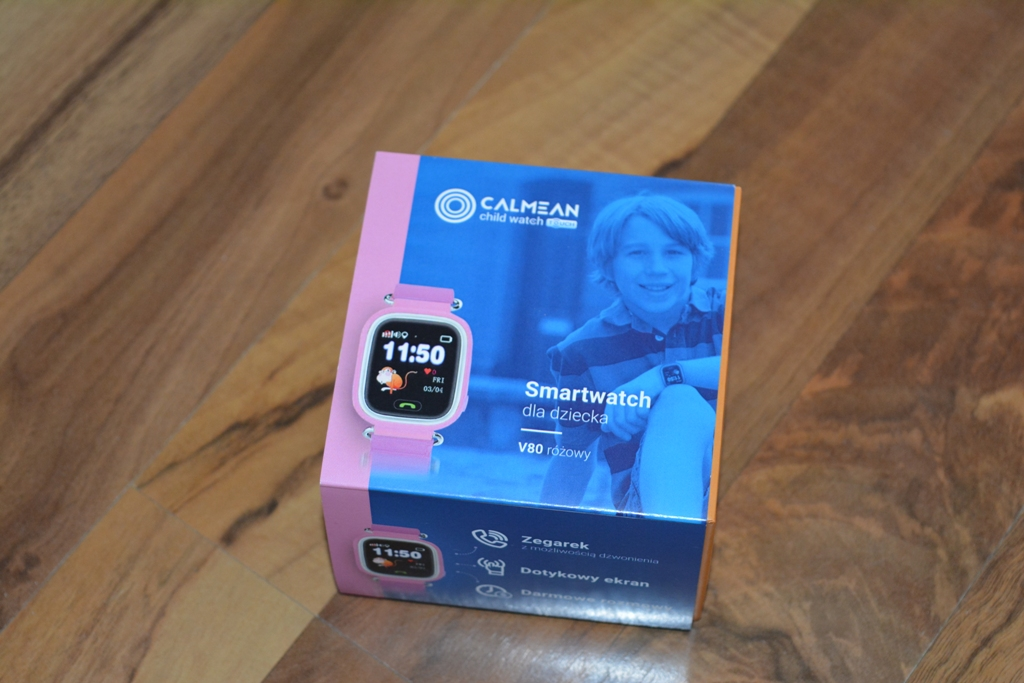 smartwatch calmean child watch touch 5 20170304 1416778845