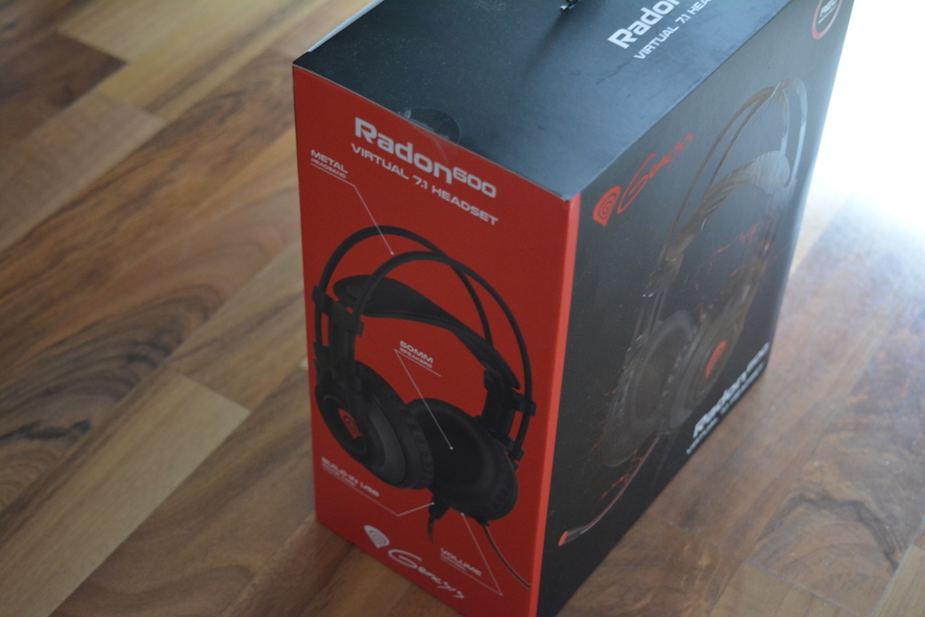 suchawki genesis radon 600 virtual 71 headset 2 20170804 1229540125