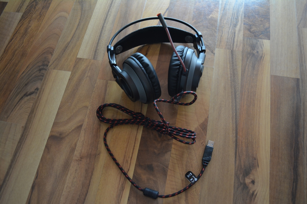 suchawki genesis radon 600 virtual 71 headset 7 20170804 2047801926
