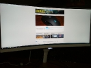 Monitor Philips LCD Curved Ultrawide 349X7FJEW/00