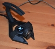 Mouse bungee Easars EA72 Hellbenter