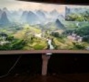 Philips LCD Curved Ultrawide 349X7FJEW/00